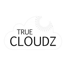 True Cloudz 75g Rauchpaste