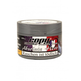 Copy Smoke Tobacco 200g - Absolute Hero